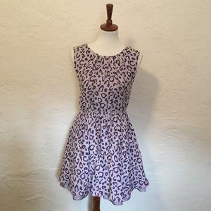 ASOS Dress. Size 10.